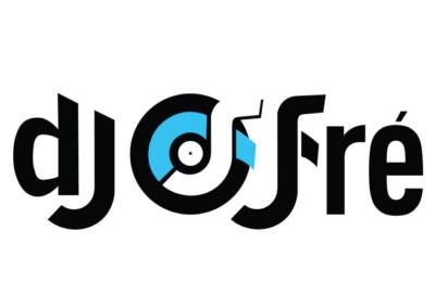 DJ Fré Branding