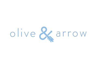 Olive & Arrow